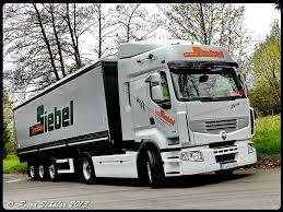 renault truck premium renault premium route 460dxi siebel ps truckphotos flickr