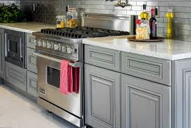 Full Overlay Kitchen Cabinets by New Kitchen Cabinet Overlay Decoration Idea Luxury Gallery And