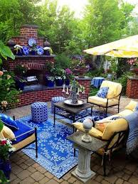 Patio Plans For Inspiration 564 Best Outdoor Spaces Images On Pinterest Ceramics Cool Ideas