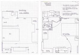 Home Layout Planner Room Planner Tool Home Eas In Decorating Images Room Layout Tool