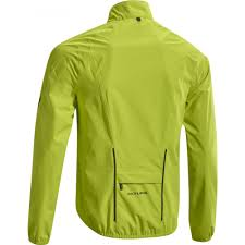 best lightweight waterproof cycling jacket altura pocket rocket 2 waterproof cycling jacket bikes from the