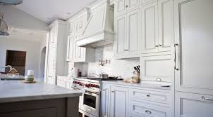 atlanta u0027s best cabinets more than just cabinets