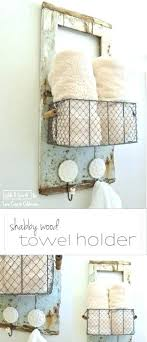 bathroom towels ideas bathroom towel hanging ideas best bathroom towel racks ideas on