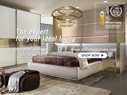 home design furniture pantip sb furniture