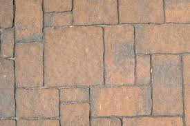 Mortar Mix For Patio Which Sand Is Best For Paver Joints