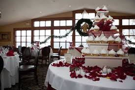 pocono wedding venues pocono mountain wedding stroudsmoor country inn pocono resort