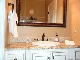 Ideas Country Bathroom Vanities Design Bathrooms Design Country Style Bathroom Accessories Bathroom