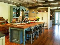 rustic kitchen islands for sale rustic kitchen islands detailed view small rustic kitchen islands