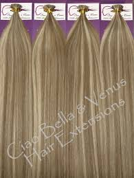 Micro Link Hair Extensions Prices by Buy The Best Human Remy Hair Extensions Brands Online