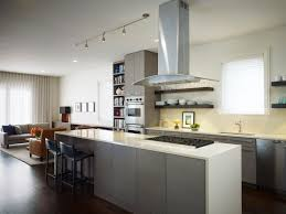 flat packed kitchen cabinets this could be a winner architectural digest selects mcd as