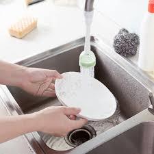 Kitchen Faucet Aerators by Popular Kitchen Faucet Nozzle Buy Cheap Kitchen Faucet Nozzle Lots