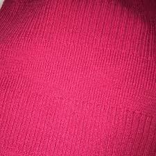 68 off dress barn sweaters dress barn short sleeve sweater
