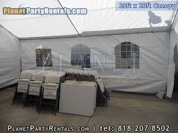 cheap linen rentals tent rentals price list party tents rentals 10ftx30ft pictures