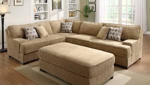 sofa extra long leather sofa alarming extra long sofa pillows