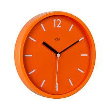 buy wild u0026 wolf wall clock 30cm amara