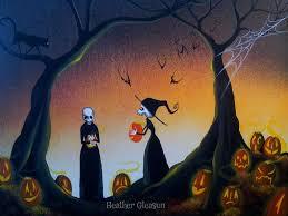 halloween halloweenrt picture ideasrtsnd crafts for