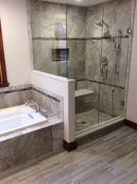 contemporary bathroom tile ideas bathroom design magnificent small bathroom tile ideas