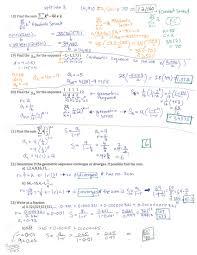 Radicals And Rational Exponents Worksheet Answers South Pasadena High