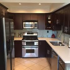 home depot hours black friday monrovia ca emodeling kitchens and baths 67 photos u0026 32 reviews