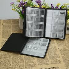 5x7 photo album refill pages 100 5x7 photo album refill pages semikolon economy 300