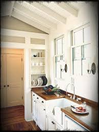 country kitchen cabinet ideas home design outstanding country kitchen ideass the