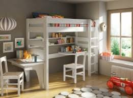 chambre fille lit mezzanine lit mezzanine mathy by bols le plus grand choix de lits file