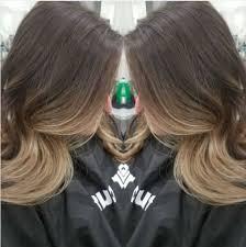hair cuttery salons