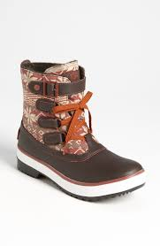 ugg boots sale in auburn ugg auburn nordic decatur boot product 2 4741172 886768177 jpeg