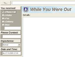 100 create email template outlook 2007 create outlook email