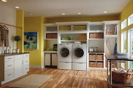 Master Brand Cabinets Inc by Diamond Sumner Laundry Cabinets Laundry Room Other By