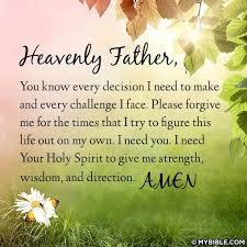 131 best prayer images on daily prayer prayer board