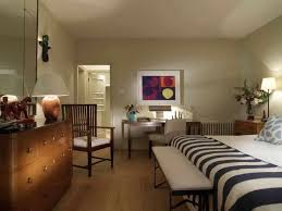 basement room ideas agreeable interior design ideas