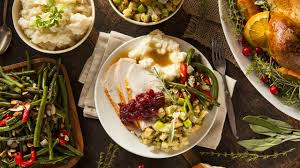 ask a san francisco chef healthy thanksgiving recipes cbs san