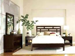 Asian Style Bedroom Furniture Asian Bedroom Furniture Bedroom Furniture Design Asian Style