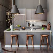 grey kitchen decor ideas grey kitchen ideas 28 decor and design tips using shades