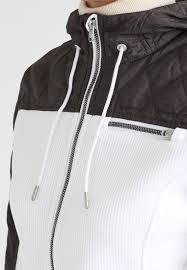 spyder ski discount store spyder ardour ski jacket white