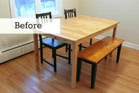 Costco Dining Table Furniture Macys Tables Beautiful Dining Tables Formal Dining Room