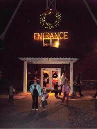 tanglewood christmas lights nc travel nc with kids tanglewood festival of lights gift village
