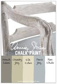Paris Gray Bedroom Set Best 25 Annie Sloan Paints Ideas On Pinterest Annie Sloan Paint