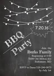 invitations for new years eve party barbecue party invitations bbq invitations new selections fall 2017