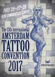 events fernando gonzalez tattoos