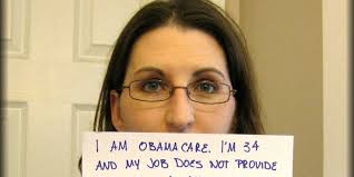 Obama Care Meme - you might hate obamacare but it s saved these people s lives