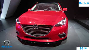 mazda specials dallas tx 2015 mazda3 vector concept deals arlington tx 2014