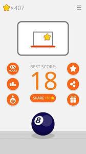best basketball app ketchapp basketball pour android 罌 t罠l罠charger gratuitement jeu