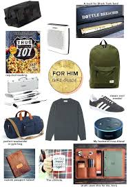 gift ideas for husband gift ideas for husband techchatroom