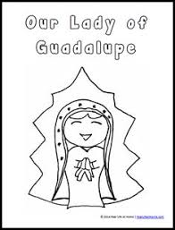 divine mercy coloring free printable divine mercy free