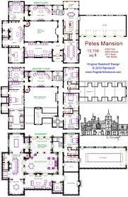 chateau home plans inspiring mini castle house plans ideas best inspiration home