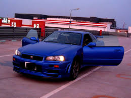 nissan skyline r34 engine nissan skyline gt r r34 1999 on motoimg com