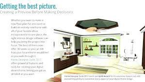 home design software free house architecture software euprera2009
