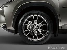 2018 lexus nx luxury crossover accessories lexus com